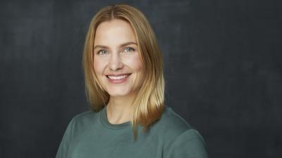 Emilia Jansson