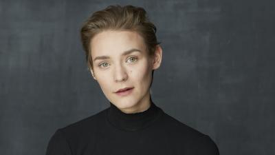 Antonia Henn